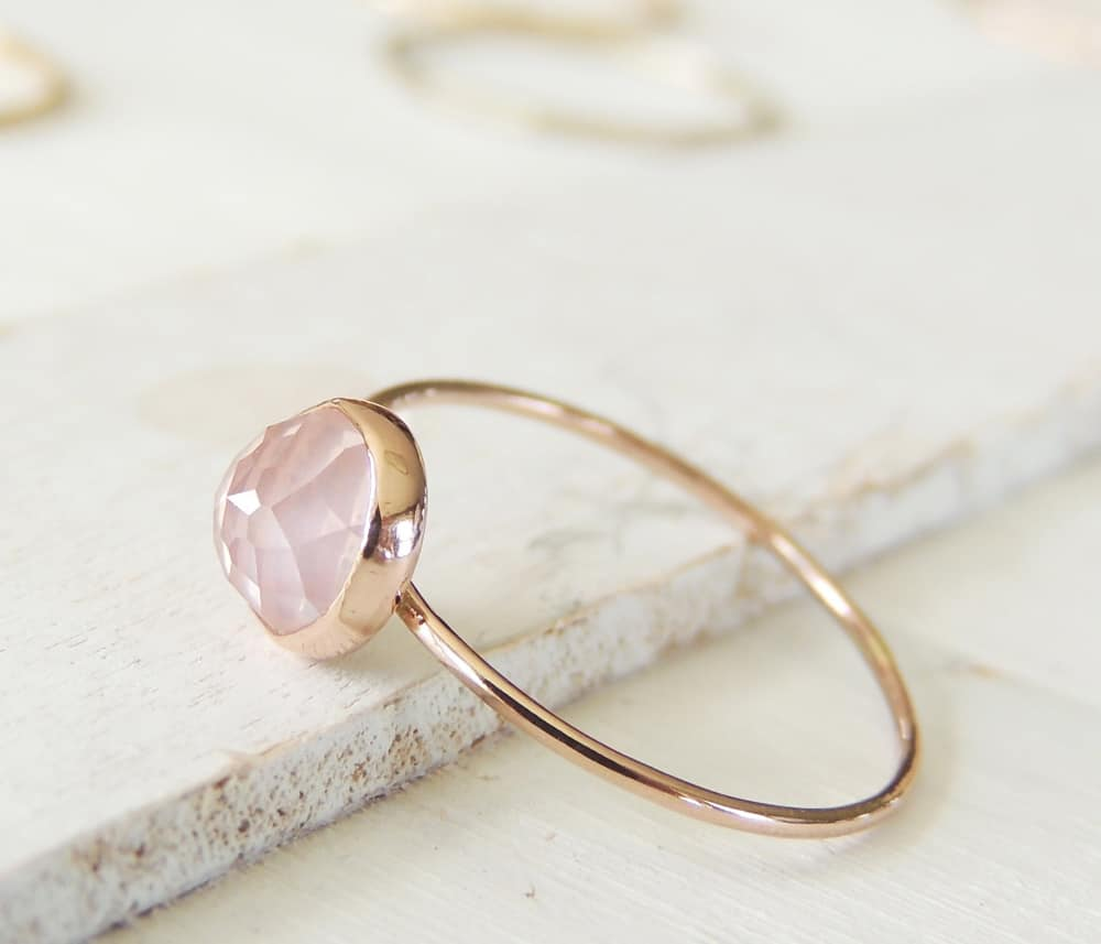 rose-quartz-ring
