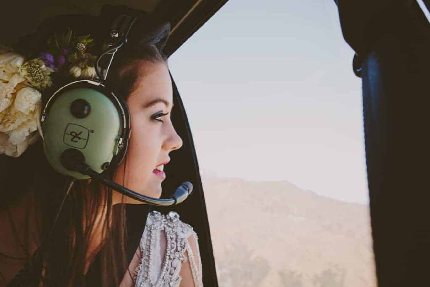 WIn a Wanaka New Zealand helicopter wedding valued at over $24,000!