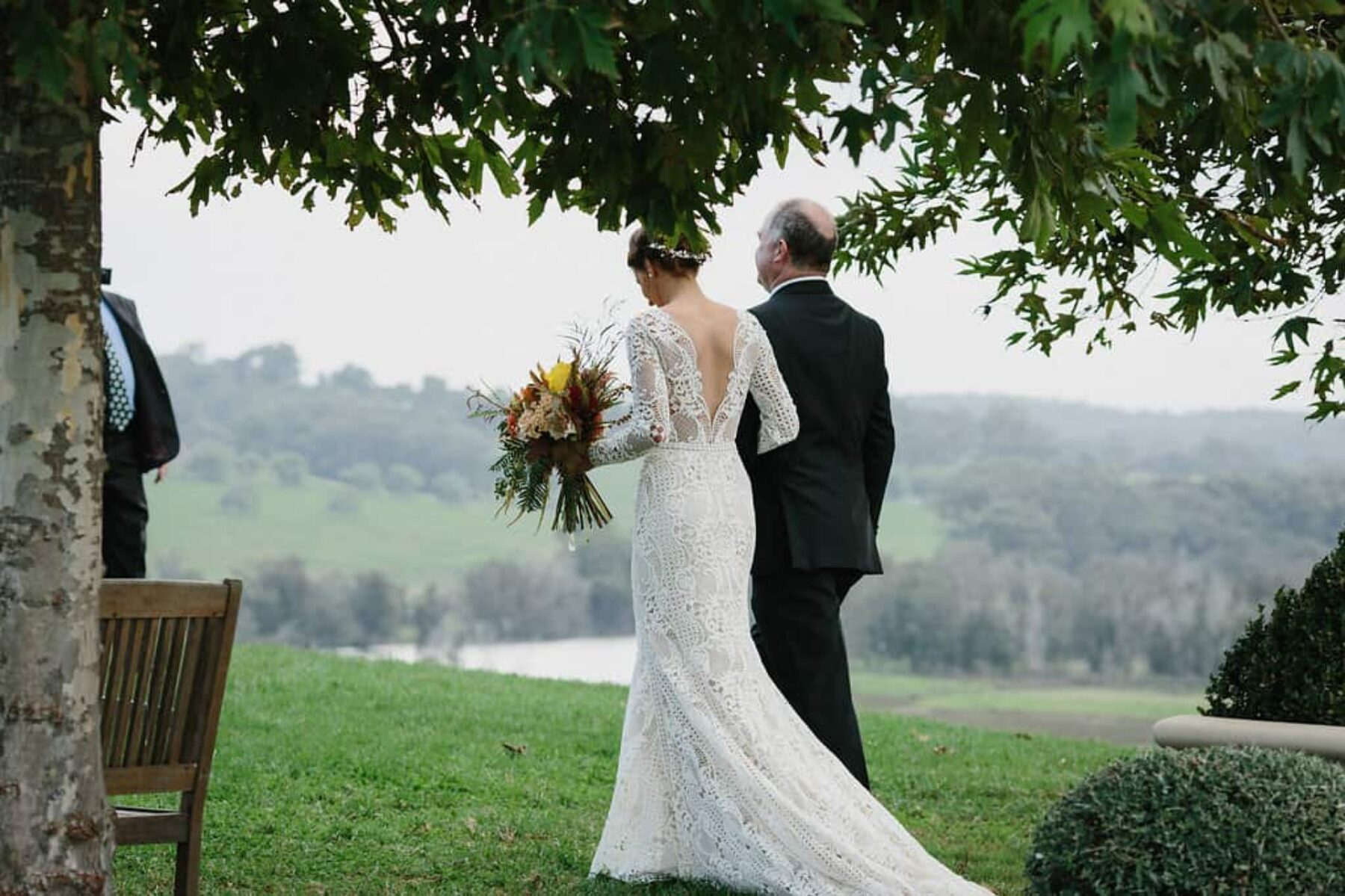 cupitts-winery-wedding-ulladulla-nsw-photograher-jimmy-raper-25