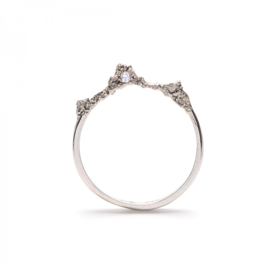 Dainty Engagement Rings nouba Dainty Engagement Rings