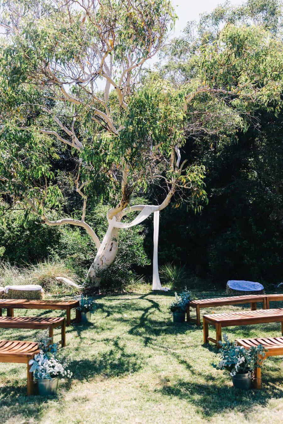 Australian outback wedding   Studio Something Photography