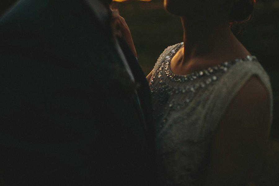 Auckland wedding photographer Petar Jurica