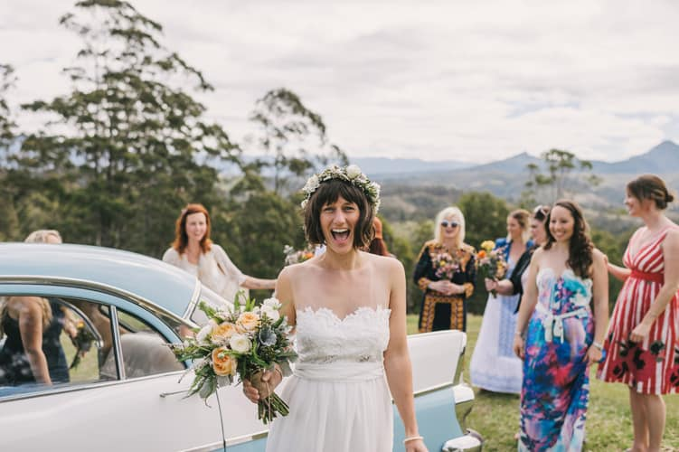 Farm festival wedding | Photography by Todd Hunter McGaw