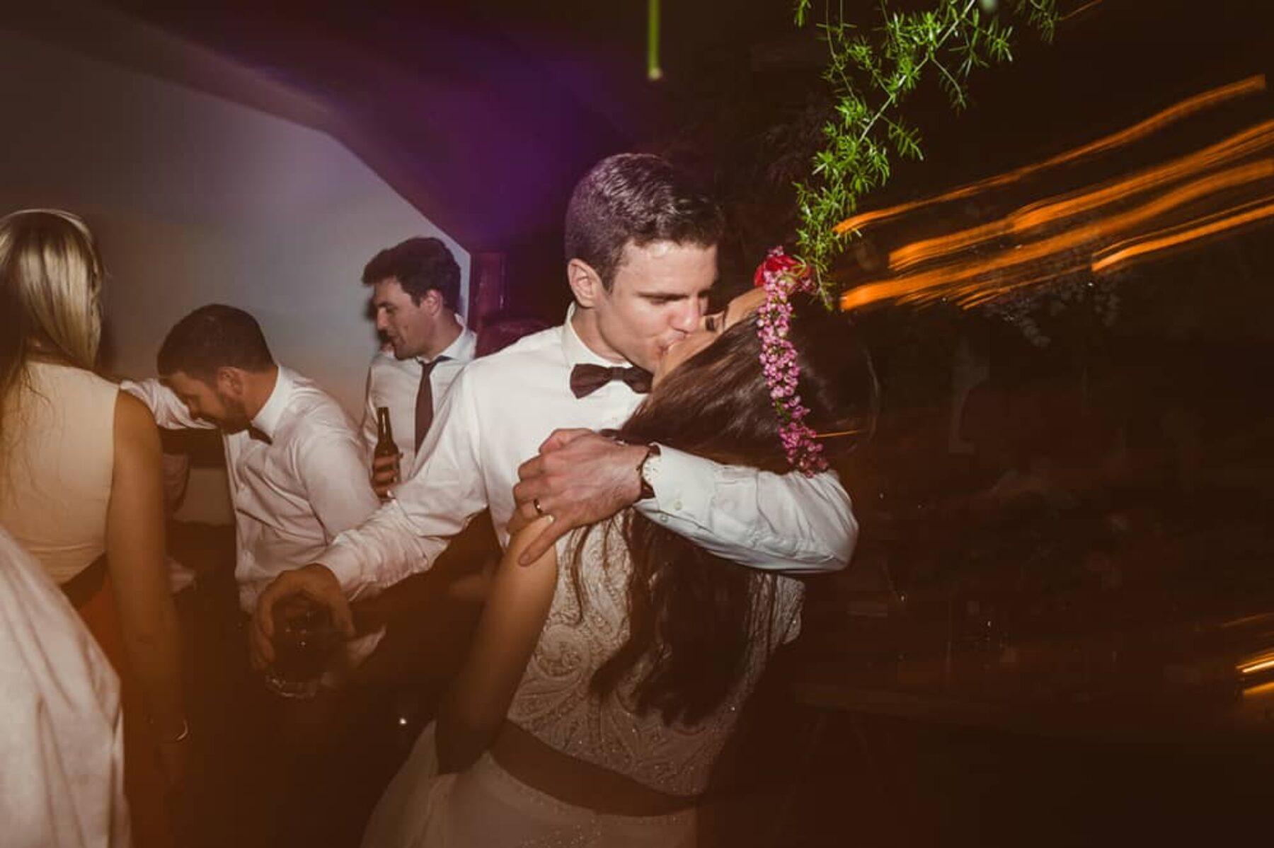fig-tree-restaurant-wedding-byron-bay-photographer-todd-hunter-mcgaw-47