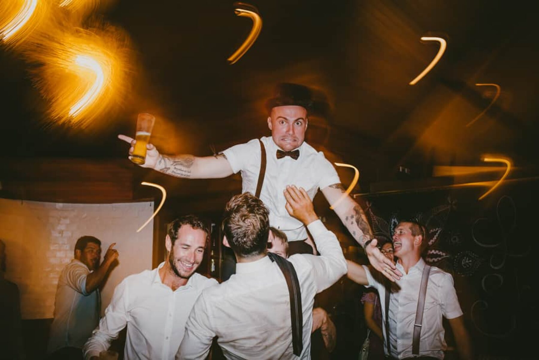 byron-bay-wedding-photographer-bonnie-jenkins-42