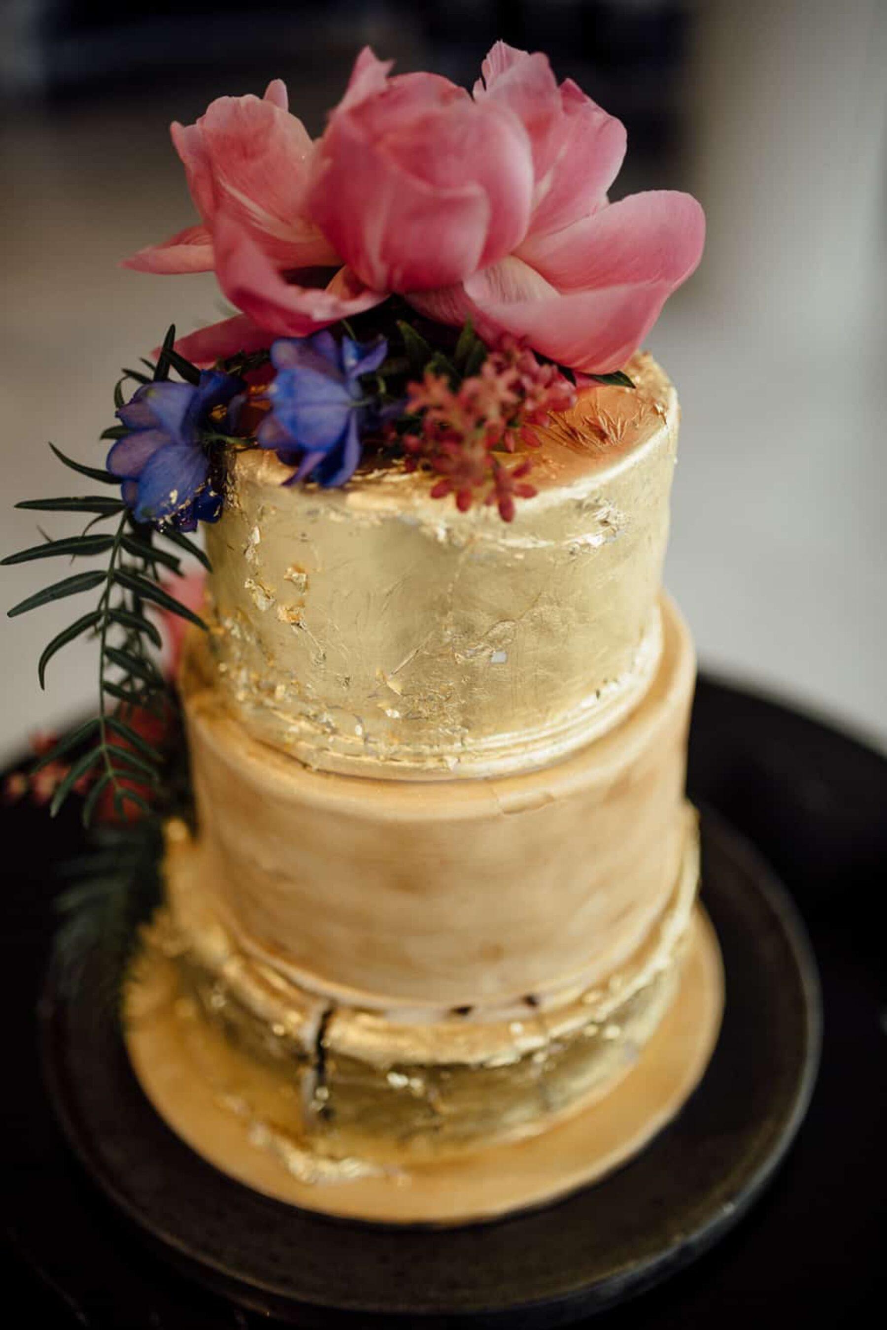 Cindy & Eddie\'s Art-Inspired Wedding at The Olsen - nouba.com.au ...