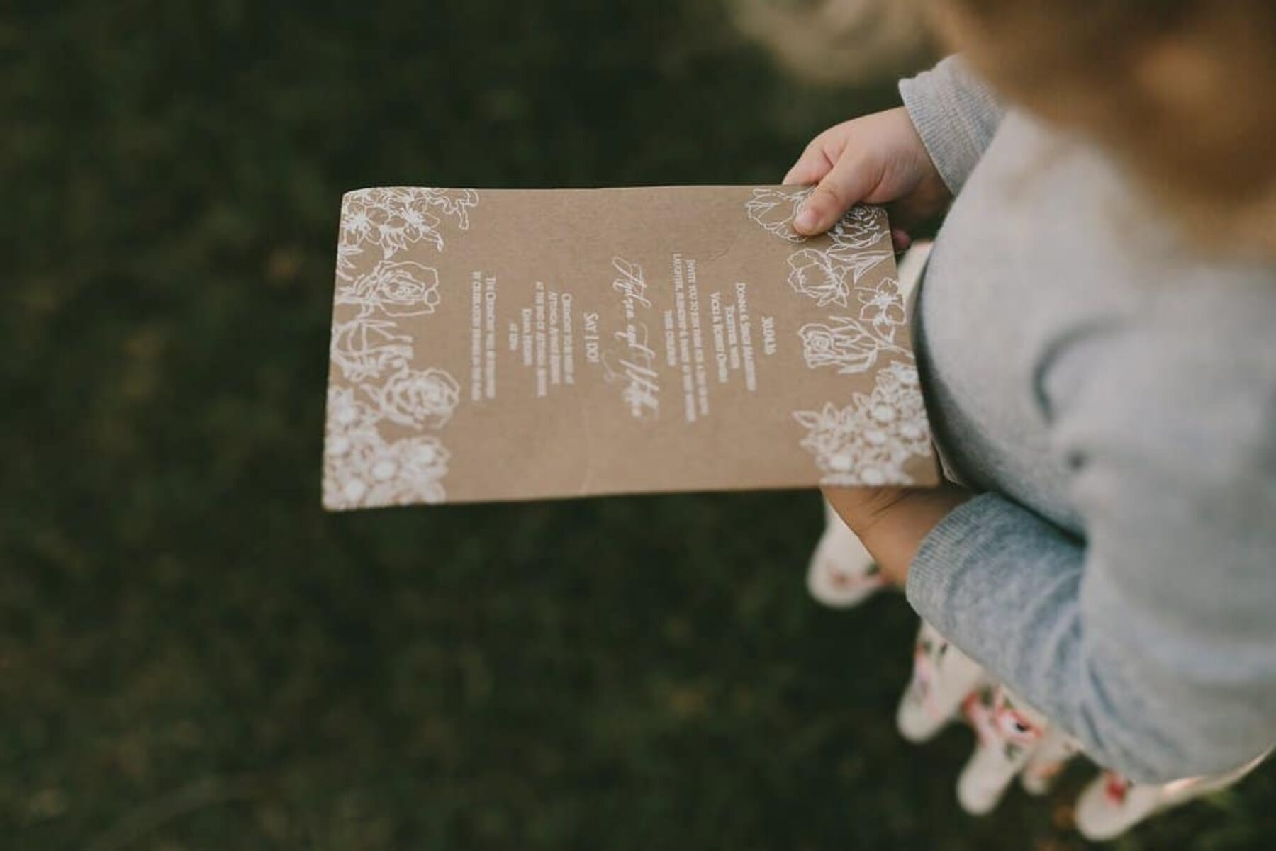 kraft-paper-wedding-invitation