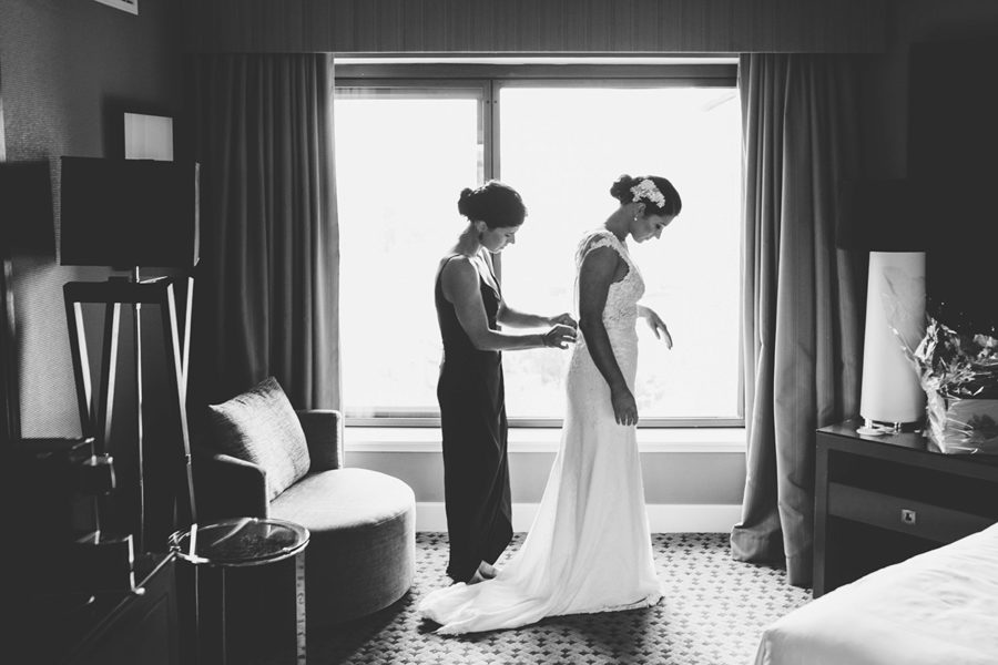 Perth wedding photographer - Mad Love Nation