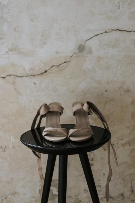 sydney-wedding-photographer-damien-milan-05