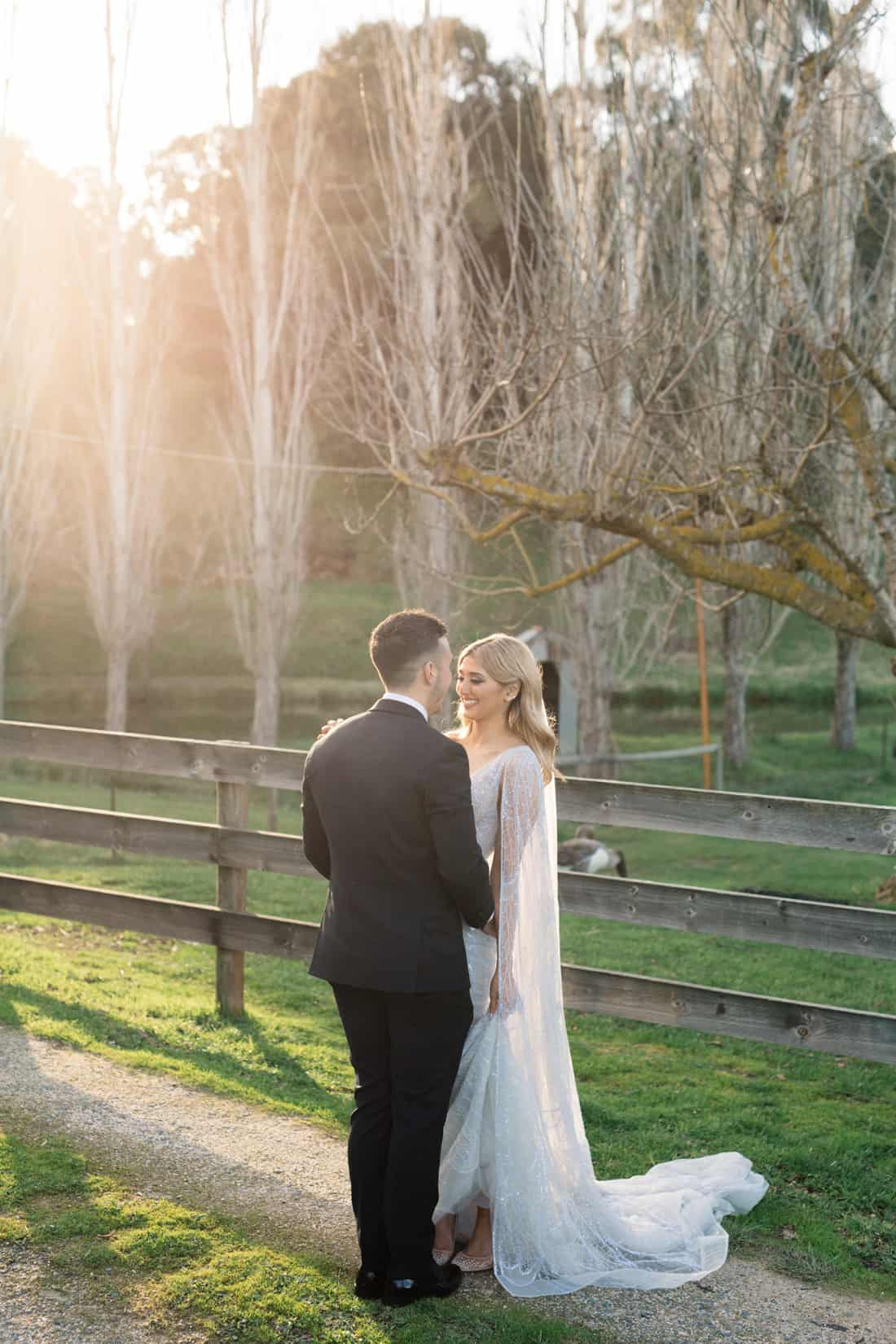 Wes Beelders - Adelaide wedding photographer