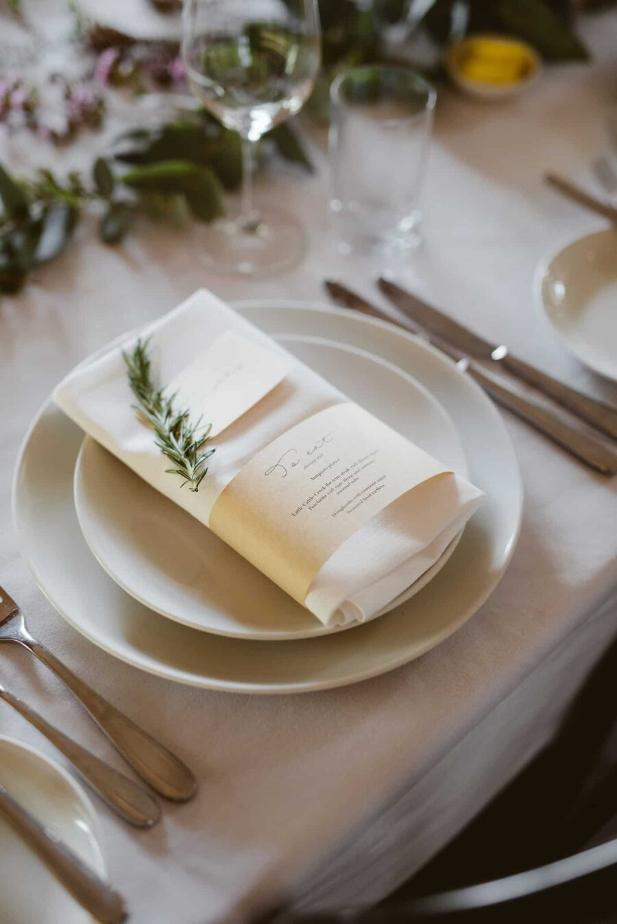 Rustic wedding at The Farm Yarra Valley – photography by Motta Weddings