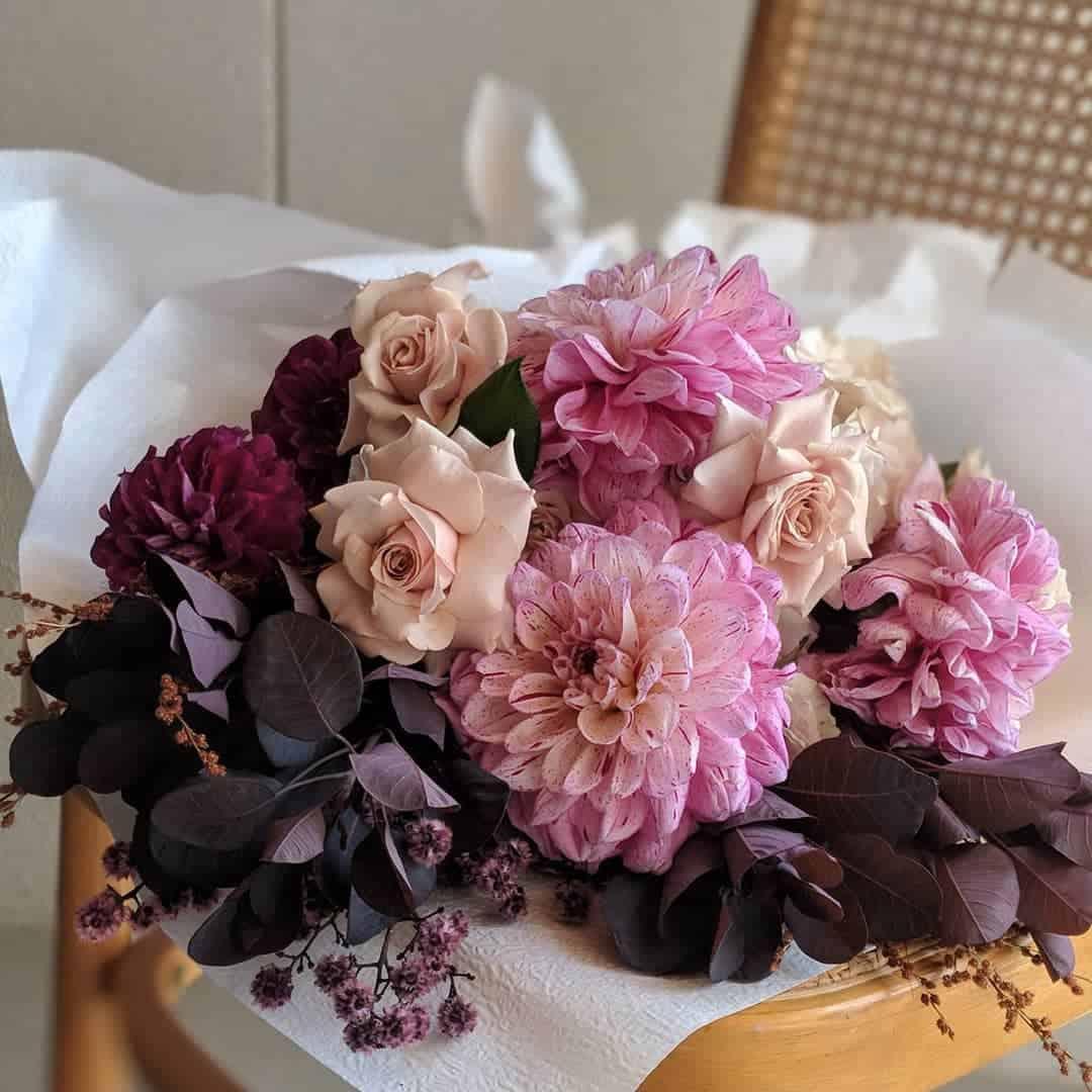 brisbane florist