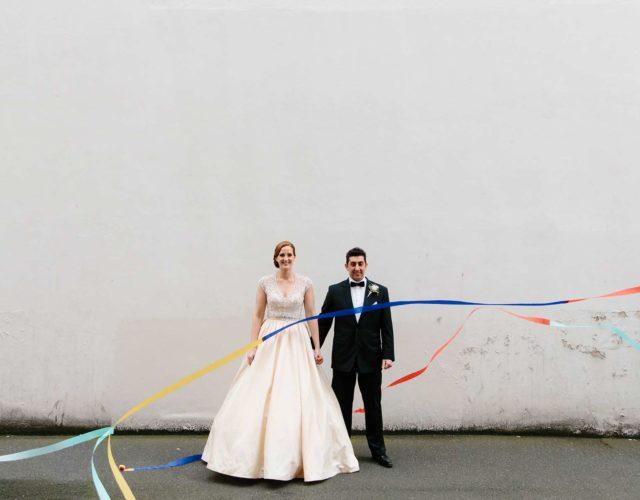 4b921361290 Nouba Australian wedding blog