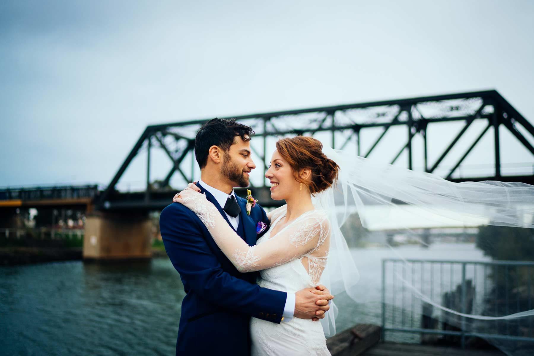Melbourne wedding photographer Australia