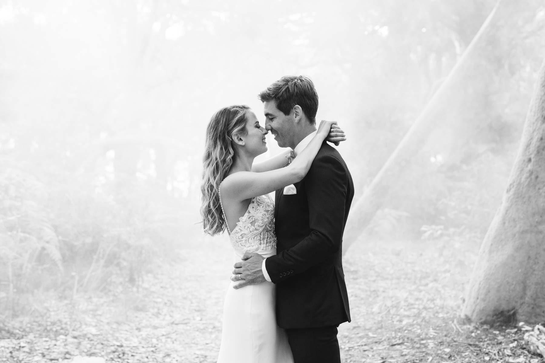 fine art Sydney wedding photographer