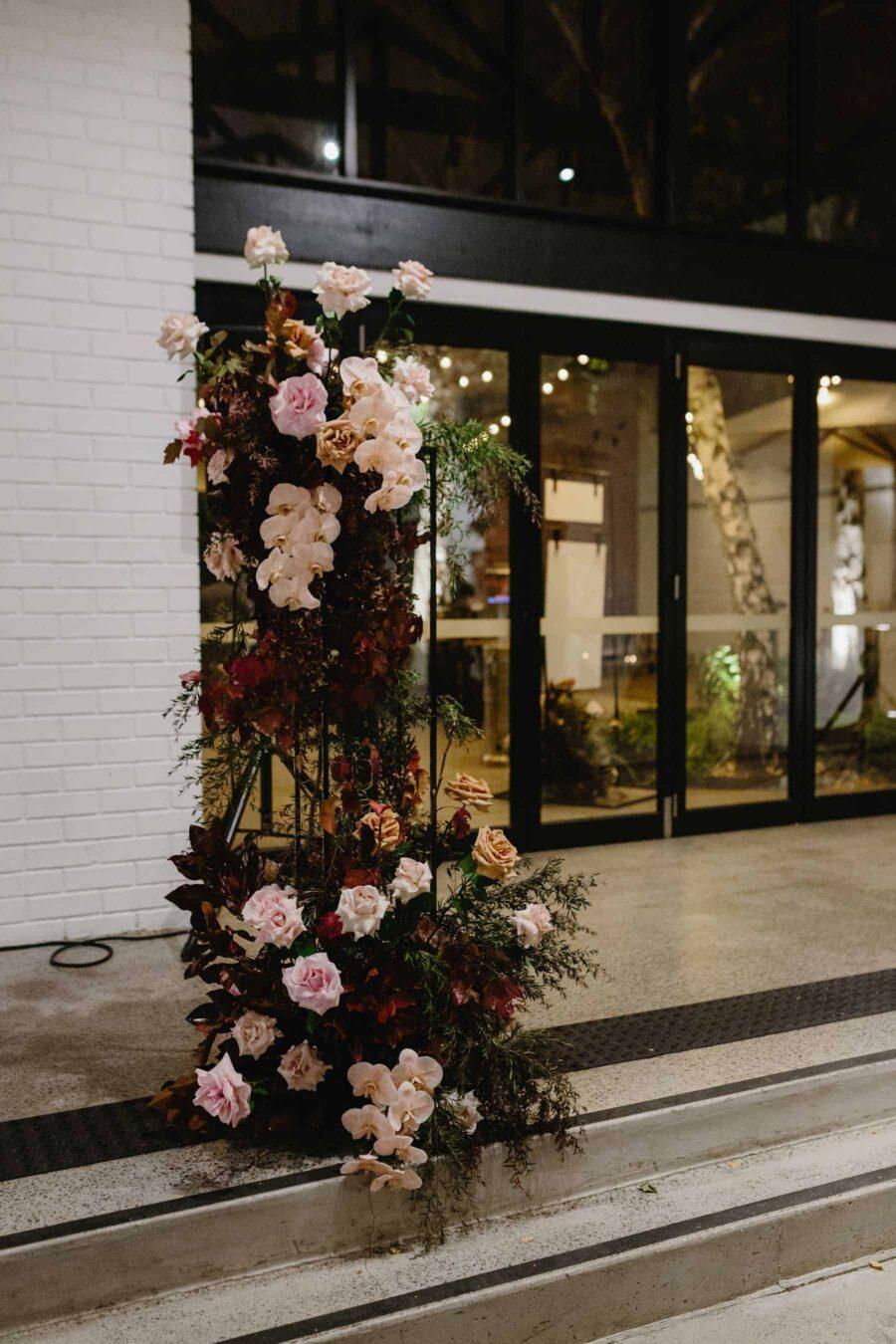 modern-melbourne-wedding-butler-lane-034