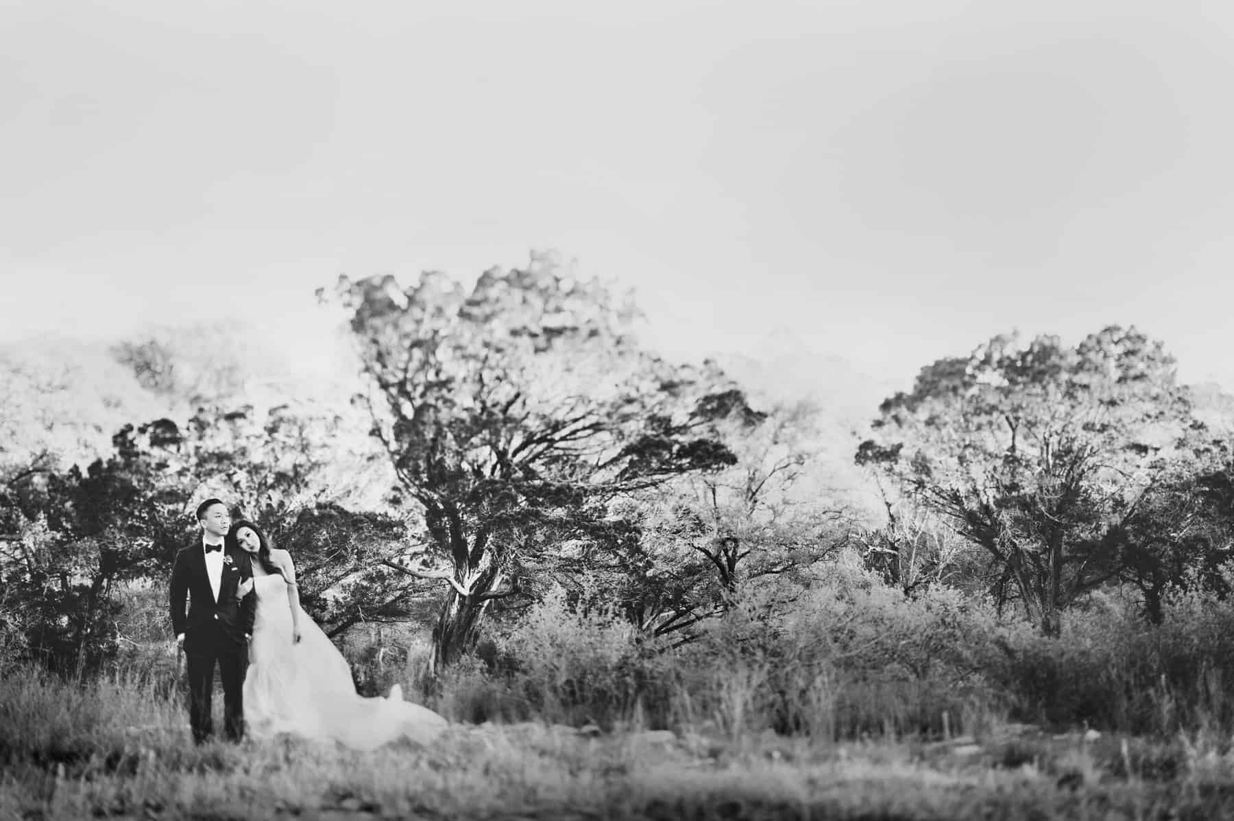 candid Melbourne wedding photographer