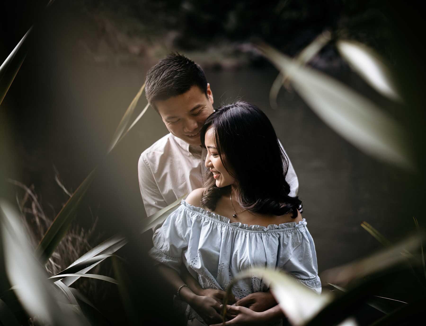 candid-sydney-wedding-photography-002