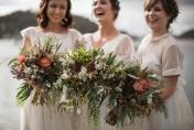 Lauren & Steve's Central Coast Wedding